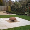 Patios and Paving